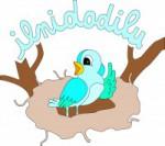 Il nido di Lu